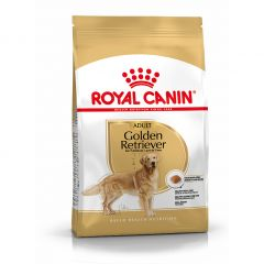 Royal Canin Golden Retriever Adult Dog Dry
