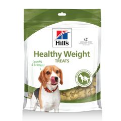 Hills Healthy Weight Treats 220g