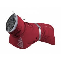 Hurtta Outdoors Extreme Warmer