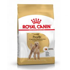 Royal Canin Poodle Adult Dog Dry