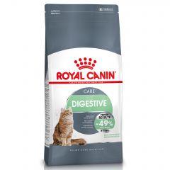 Royal Canin Feline Care Nutrition Digestive Care Dry Food