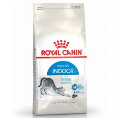 Royal Canin Feline Health Nutrition Indoor 27 Dry Food