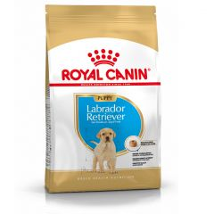 Royal Canin Labrador Retriever Puppy Dry