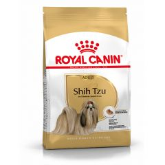 Royal Canin Shih Tzu Adult Dog Dry