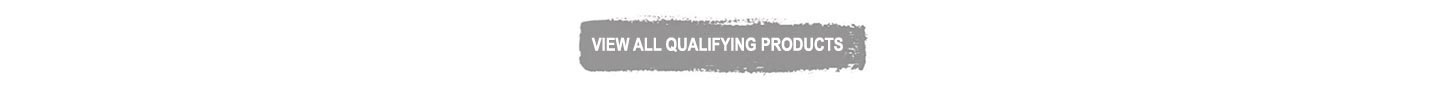 View all qualifying products