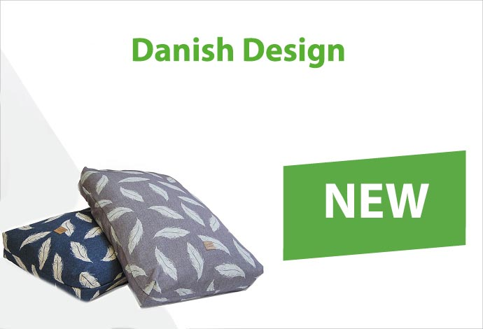 Shop Danish Design now!