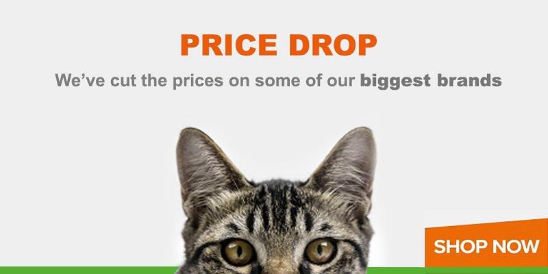 Pet medication, Pet food, Pet supplies & more | Animed Direct