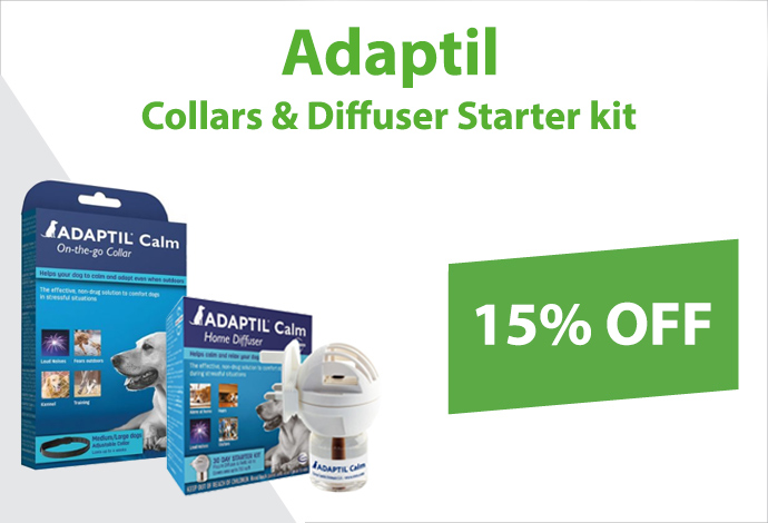 Shop Adaptil now!