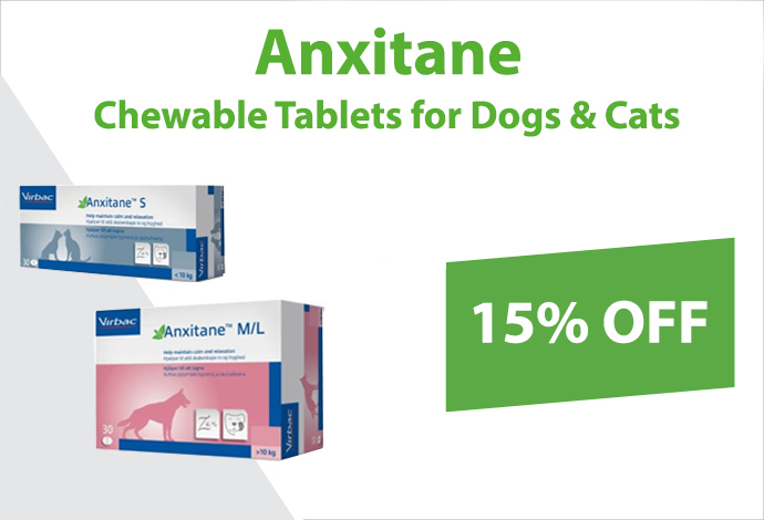 Shop Anxitane now!