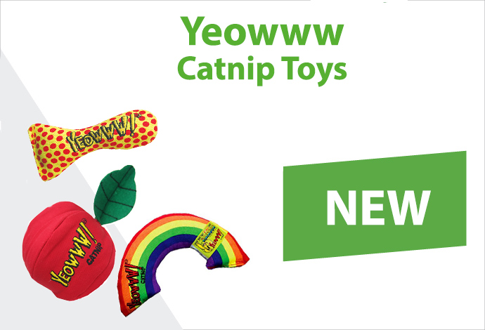 ADUK Dtop Homepage Sec Nov 19 Yeowww Toys